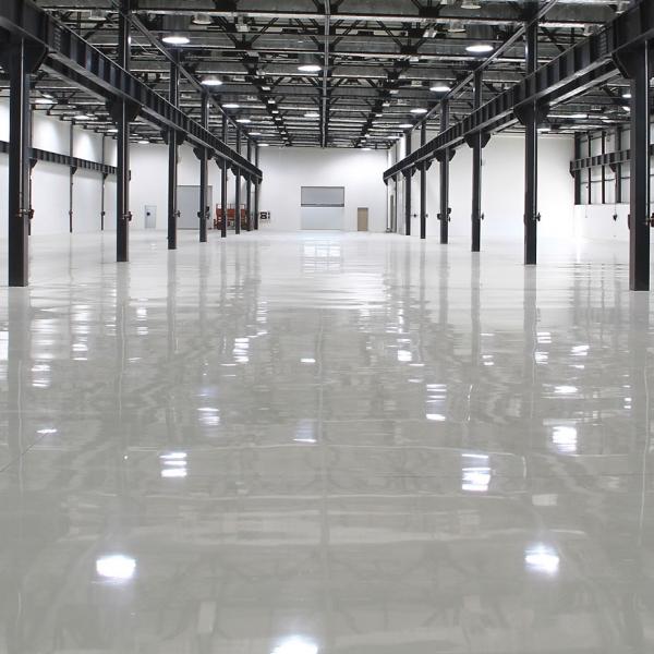 čistiaci prostriedok na podlahy