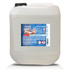 dezinfekčné tekuté mydlo FOCHEM FOR-SEPT 20L