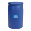 forchem air 250 plus 200l