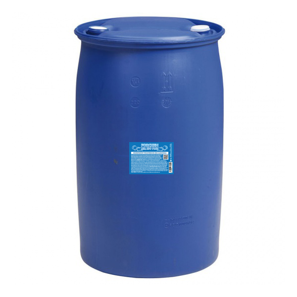 FORCHEM AIR 250 PLUS 200L sud