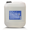 FORCHEM AIR 250 PLUS 20L