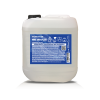 FORCHEM AIR 250 PLUS 5L