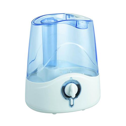 ultrazvukový-zvlhčovač-vzduchu
