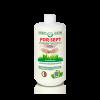 dezinfekčné tekuté mydlo FOR-SEPT
