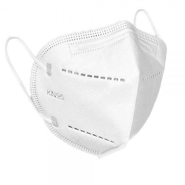 respirator-kn95-ffp2