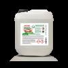 dezinfekčné tekuté mydlo FOCHEM FOR-SEPT 5L